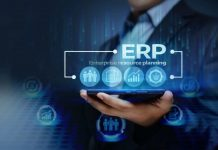 ERP Trends to Watch Out For In 2021